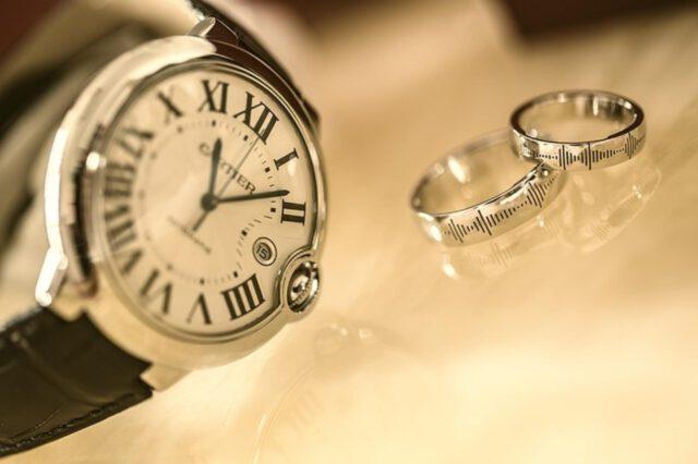 Najlepsze pomysły na wesele